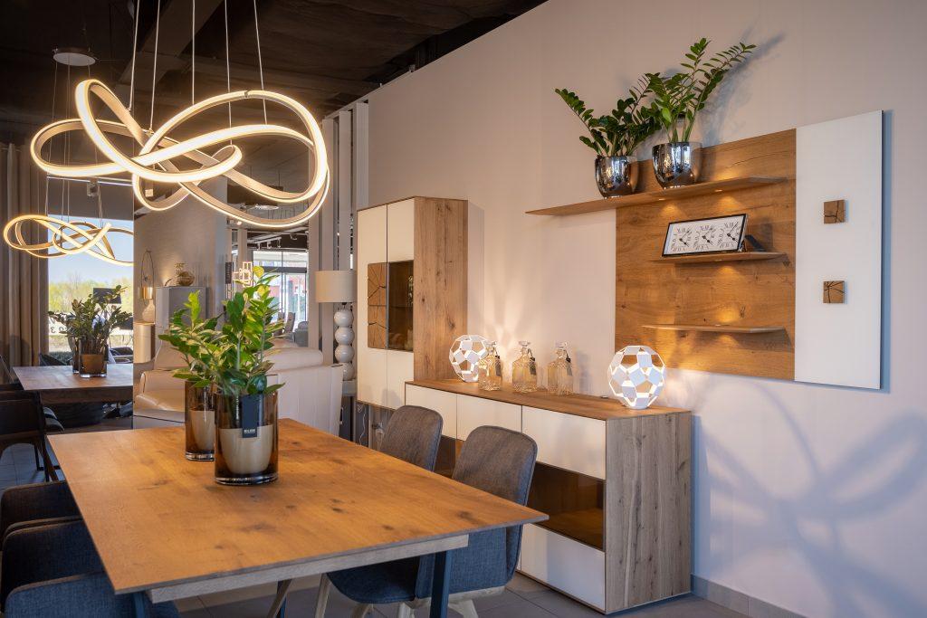 Design okénko do světa stylového bydlení Barvy v interiéru
