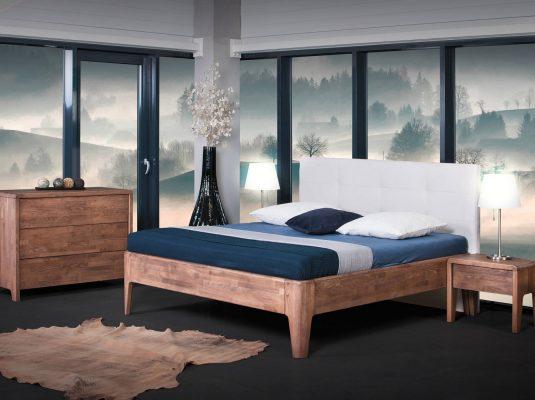 Fantazie-v-posteli