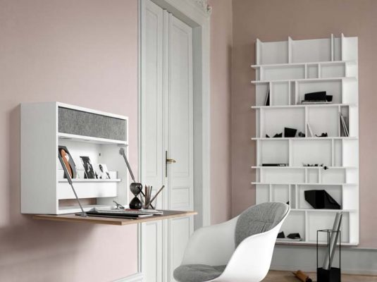 Designový nábytek BoConcept