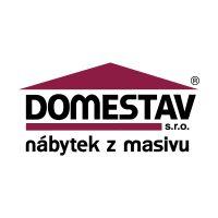 DOMESTAV