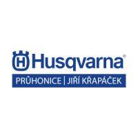 husqvarn-logo