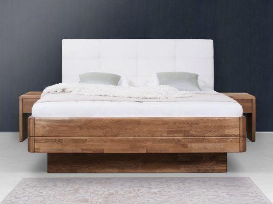 Manželská-postel-Grande-Domestav