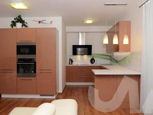 Vybavení kuchyně IN Interier
